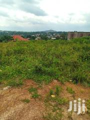 Plot Of Land In Sonde Joggo For Sale | Land & Plots For Sale for sale in Central Region, Kampala