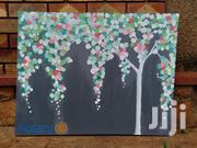 Wall Painting | Arts & Crafts for sale in Central Region, Kampala