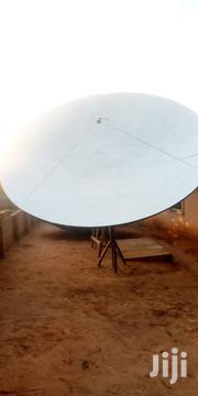 Dish Installation And TV Wall Mounting | Accessories & Supplies for Electronics for sale in Central Region, Kampala