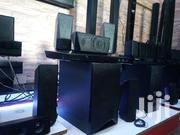 Original SONY Home Theatre 1200 Watts Sound System | Audio & Music Equipment for sale in Central Region, Kampala
