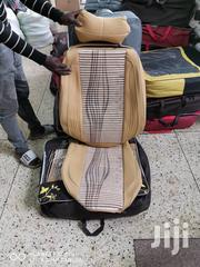 Cool Seatcovers | Vehicle Parts & Accessories for sale in Central Region, Kampala