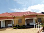 Kireka Double Room Self Contained for Rent at 220k | Houses & Apartments For Rent for sale in Central Region, Kampala