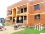 Ntinda Three Bedrooms for Rent | Houses & Apartments For Rent for sale in Central Region, Kampala