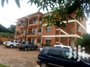 Two Bedroom Apartment At Kisaasi Bahai Road For Rent | Houses & Apartments For Rent for sale in Central Region, Kampala