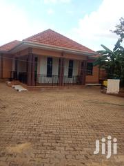 Three Bedroom House At Bweyogerere For Sale | Houses & Apartments For Sale for sale in Central Region, Kampala