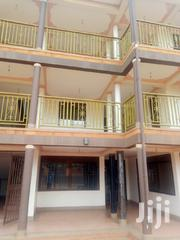 Two Bedroom Apartment At Kira For Rent | Houses & Apartments For Rent for sale in Central Region, Kampala