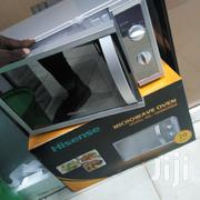 Hisense Microwave For 20liters | Kitchen Appliances for sale in Central Region, Kampala