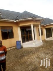 Double Room House In Kireka For Rent   Houses & Apartments For Rent for sale in Central Region, Kampala