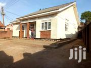 Three Bedrooms Standalone House for Rent in Bukoto | Houses & Apartments For Rent for sale in Central Region, Kampala