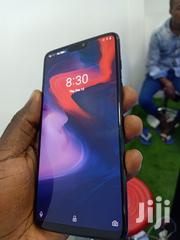 OnePlus One 128 GB   Mobile Phones for sale in Central Region, Kampala