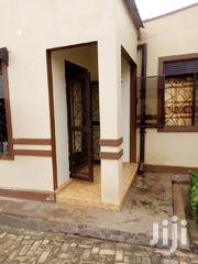 Najjera Double Room Self Contained at 250k | Houses & Apartments For Rent for sale in Central Region, Kampala