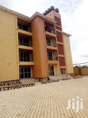 Double Room Apartment In Kira For Rent   Houses & Apartments For Rent for sale in Central Region, Kampala