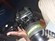 Nikon D7000 Professional Photography Dslr | Photo & Video Cameras for sale in Central Region, Kampala