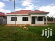 Very Nice 3 Bedrooms Home On Forcedsale In Gayaza Magere   Houses & Apartments For Sale for sale in Central Region, Kampala