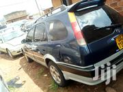 Toyota Carib 1994 Blue | Cars for sale in Central Region, Kampala