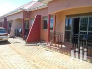 Another Hotdeal On Ntebe Rd With 5selfcontained Rentals On Foecedsale | Houses & Apartments For Sale for sale in Central Region, Kampala