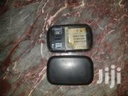 Mifi Router | Networking Products for sale in Central Region, Kampala