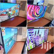 LG 32inch Brand New Flat Screen TV | TV & DVD Equipment for sale in Western Region, Kisoro