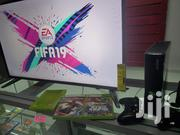 Xbox 360 Chipped And 20 Games Installed | Video Game Consoles for sale in Central Region, Kampala