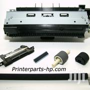 Printers And Photocopier Repair | Printers & Scanners for sale in Central Region, Kampala