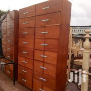 Tower Chest Drawers | Furniture for sale in Central Region, Kampala