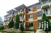 Naguru 3bedrooom Apartment for Rent at Only800k | Houses & Apartments For Rent for sale in Central Region, Kampala