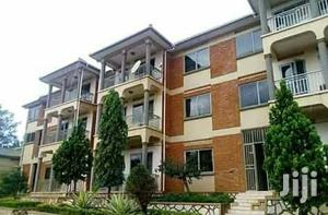 Naguru 3bedrooom Apartment for Rent at Only800k