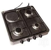 Gas Cooktop | Kitchen Appliances for sale in Central Region, Kampala