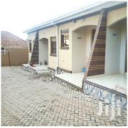 Single Room For Rent Ntinda | Houses & Apartments For Rent for sale in Central Region, Kampala