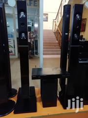 Samunga Home Theater | Audio & Music Equipment for sale in Central Region, Kampala