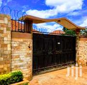 Security Automated Swing & Sliding Gates | Doors for sale in Central Region, Kampala