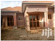 Single Room For Rent Available In Ntinda | Houses & Apartments For Rent for sale in Central Region, Kampala