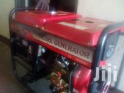 Standby Generator In Case There Is A Power Blackout. | Electrical Equipments for sale in Eastern Region, Soroti