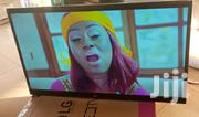 43inches Lg Led Screen Tv Digital | TV & DVD Equipment for sale in Central Region, Kampala