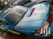 Subaru Forester 1999 Blue | Cars for sale in Central Region, Kampala