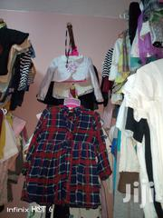 Children's Clothing | Children's Clothing for sale in Central Region, Kampala