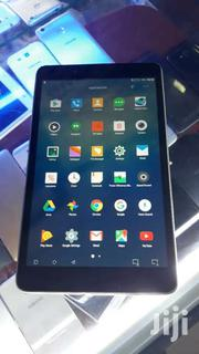Tecno Droipad 8   Mobile Phones for sale in Central Region, Kampala
