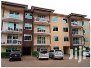 Ntinda Two Apartments For Rent | Houses & Apartments For Rent for sale in Central Region, Kampala