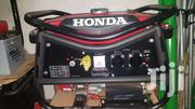 Honda 3.5kva Brandnew Available For Sale At Giveaway Price   Home Appliances for sale in Central Region, Kampala