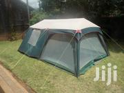 Tent For More 20 People 2 Slp In | Camping Gear for sale in Central Region, Kampala
