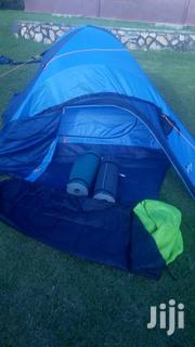 Tent On Sale | Camping Gear for sale in Central Region, Kampala