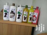 Medicated Dog Shampoo | Pet's Accessories for sale in Central Region, Kampala