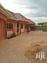 Two Bedrooms Two Toilets At Kisaasi | Houses & Apartments For Rent for sale in Central Region, Kampala