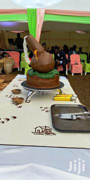 Wonderfull Cakes | Meals & Drinks for sale in Central Region, Kampala