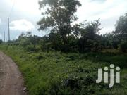 100x100.Plot Kira for Sale at 40m   Land & Plots For Sale for sale in Central Region, Kampala