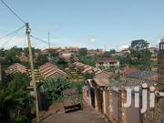 100x100.Plot Kireka Available For Sale | Land & Plots For Sale for sale in Central Region, Kampala