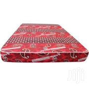 Roseform Mattress | Furniture for sale in Central Region, Kampala