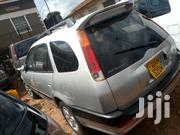 Toyota Carib 1995 Silver | Cars for sale in Central Region, Kampala