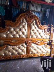 Mega Bed 6 By 6 | Furniture for sale in Central Region, Kampala