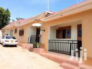 Kireka Double Rooms Are Available for Rent at 250k   Houses & Apartments For Rent for sale in Central Region, Kampala